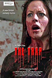 Watch Free The Trap (2015)