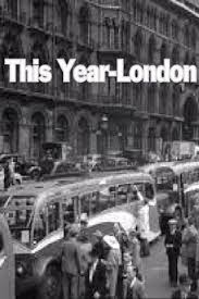 Watch Free This YearLondon (1951)