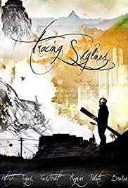 Watch Free Tracing Skylines (2013)