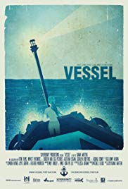 Watch Free Vessel (2014)