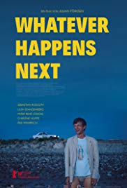 Watch Free Whatever Happens Next (2018)