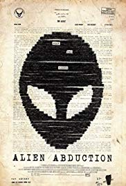 Watch Free Alien Abduction (2014)