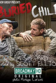 Watch Free Buried Child (2016)