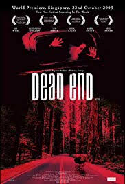 Watch Free Dead End (2012)