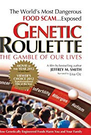 Watch Free Genetic Roulette: The Gamble of our Lives (2012)