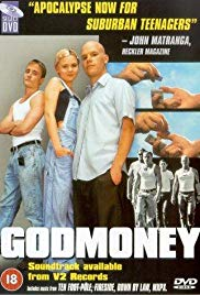 Watch Free Godmoney (1999)