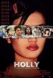 Watch Free Holly (2006)