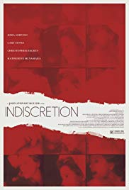 Watch Free Indiscretion (2016)