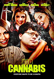 Watch Free Kid Cannabis (2014)