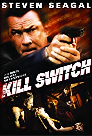 Watch Free Kill Switch (2008)