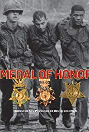 Watch Free Medal of Honor (2008)