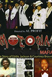 Watch Free Motown Mafia: The Story of Eddie Jackson and Courtney Brown (2011)