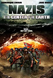 Watch Free Nazis at the Center of the Earth (2012)