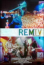 Watch Free R.E.M. by MTV (2014)