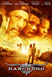 Watch Free Ranchero (2008)