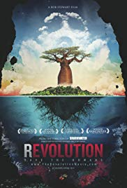 Watch Free Revolution (2012)