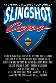 Watch Free Slingshot Cops (2016)
