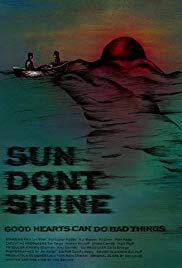 Watch Free Sun Dont Shine (2012)