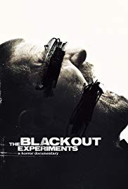 Watch Free The Blackout Experiments (2016)