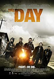 Watch Free The Day (2011)