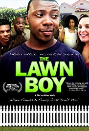 Watch Free The Lawn Boy (2008)