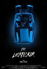 Watch Free The Lockpicker (2016)