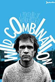 Watch Free Wild Combination: A Portrait of Arthur Russell (2008)