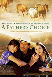 Watch Free A Fathers Choice (2000)