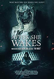 Watch Free After She Wakes (2019)