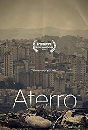 Watch Free Aterro (2011)