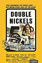 Watch Free Double Nickels (1977)