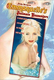 Watch Free Emmanuelle 2000: Emmanuelles Intimate Encounters (2000)
