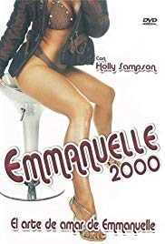 Watch Free Emmanuelle 2000: Emmanuelle and the Art of Love (2000)