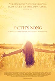 Watch Free Faiths Song (2017)