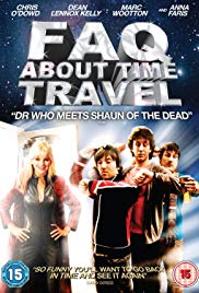 Watch Free Frequently Asked Questions About Time Travel (2009)