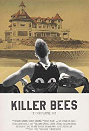 Watch Free Killer Bees (2017)