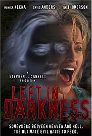 Watch Free Left in Darkness (2006)