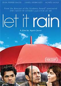 Watch Free Let It Rain (2013)