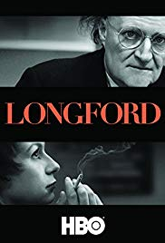 Watch Free Longford (2006)