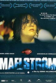 Watch Free Maelstrom (2000)