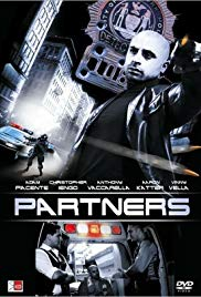 Watch Free Partners (2009)