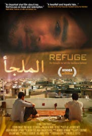 Watch Free Refuge (2012)
