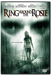 Watch Free Ring Around the Rosie (2006)