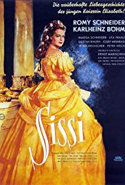 Watch Free Sissi (1955)