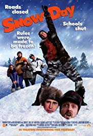 Watch Free Snow Day (2000)