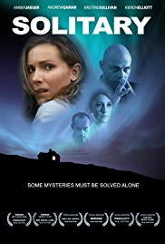 Watch Free Solitary (2009)