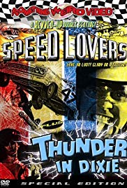 Watch Free The Speed Lovers (1968)