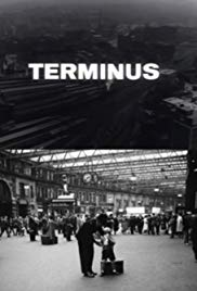 Watch Free Terminus (1961)