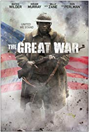 Watch Free The Great War (2019)