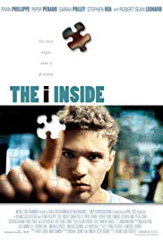 Watch Free The I Inside (2004)
